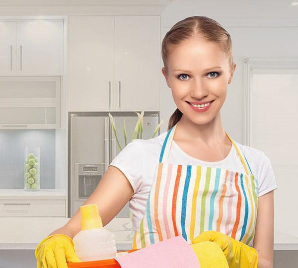 Поиск домашнего персонала частные объявления охранник на мясокомбинат в москве свежие вакансии