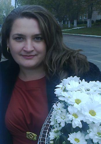 Ищу дом работница частные объявления свежие вакансии продавец консультант в ульяновске