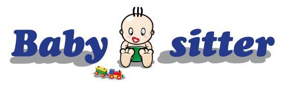 Baby Sitter-Comfort