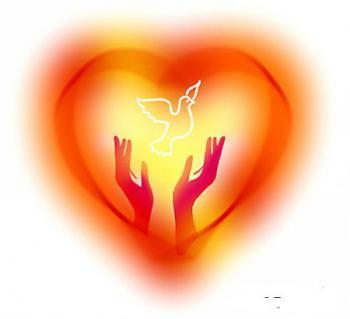Щире серце