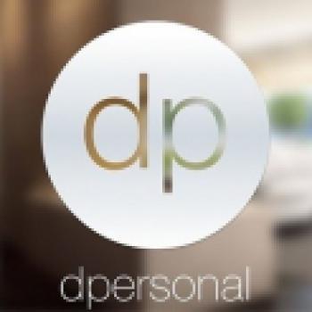 DPersonal