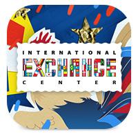 IEC - Центр Международного Обмена